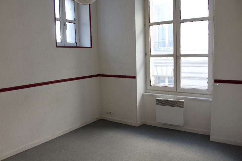 Sale apartment Meaux 175 000€ - Picture 5