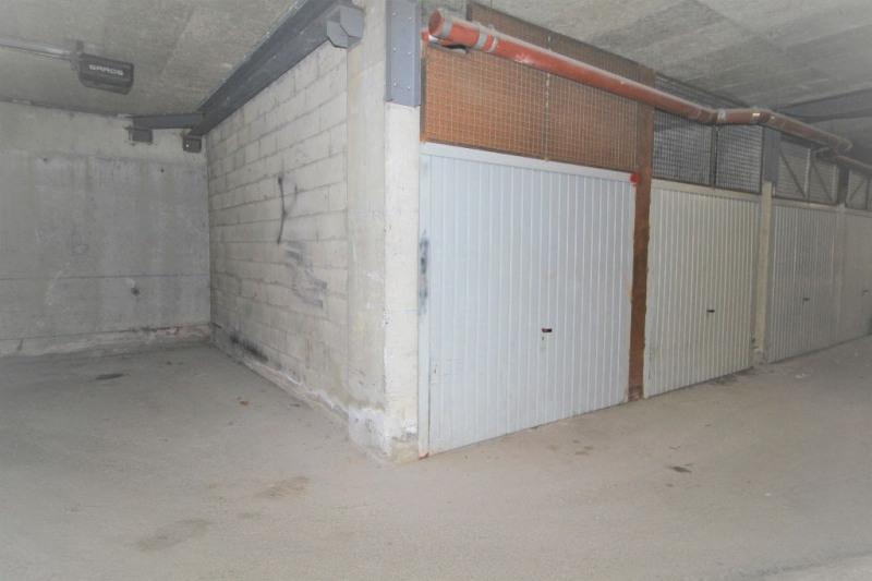 Sale parking spaces Cagnes sur mer 25000€ - Picture 1