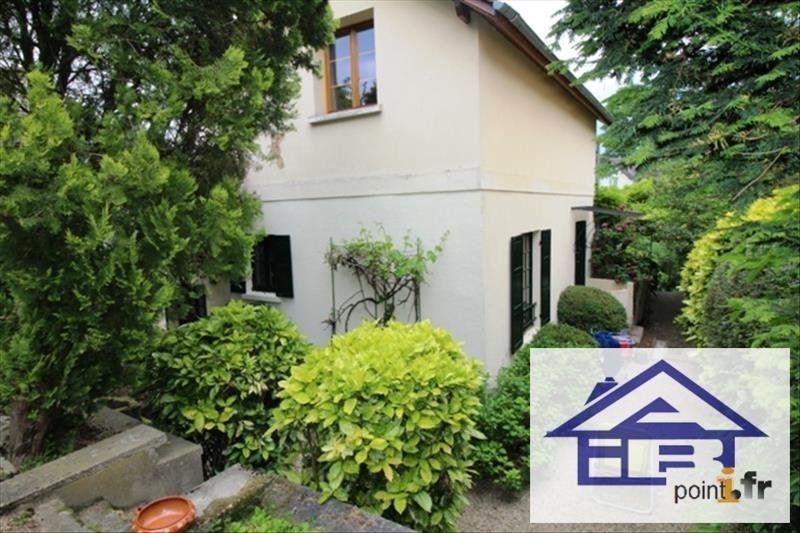 Vente maison / villa Etang la ville 679000€ - Photo 3