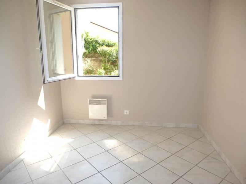 Location appartement Aubenas 650€ CC - Photo 8