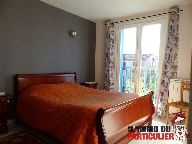 Venta  casa Vitrolles 259000€ - Fotografía 5