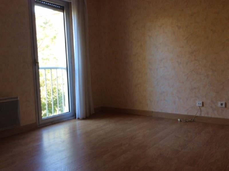 Vente appartement Toulon 277000€ - Photo 5