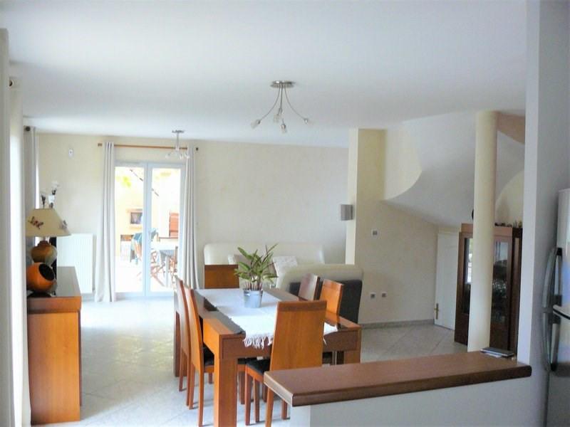 Deluxe sale house / villa Brindas 570000€ - Picture 7
