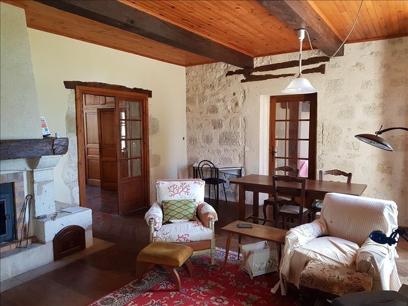 Sale house / villa Lectoure 365000€ - Picture 3