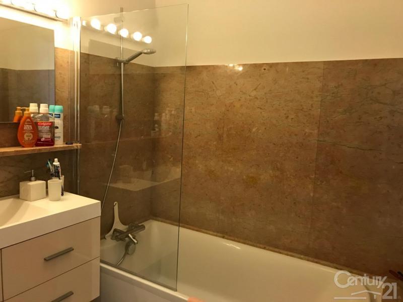 Deluxe sale apartment Deauville 950000€ - Picture 8