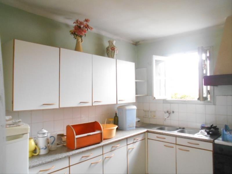 Vente maison / villa Saint nazaire 229950€ - Photo 2