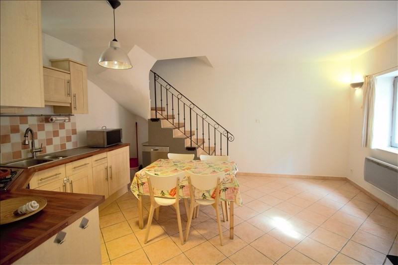 Revenda casa Avignon 167000€ - Fotografia 1