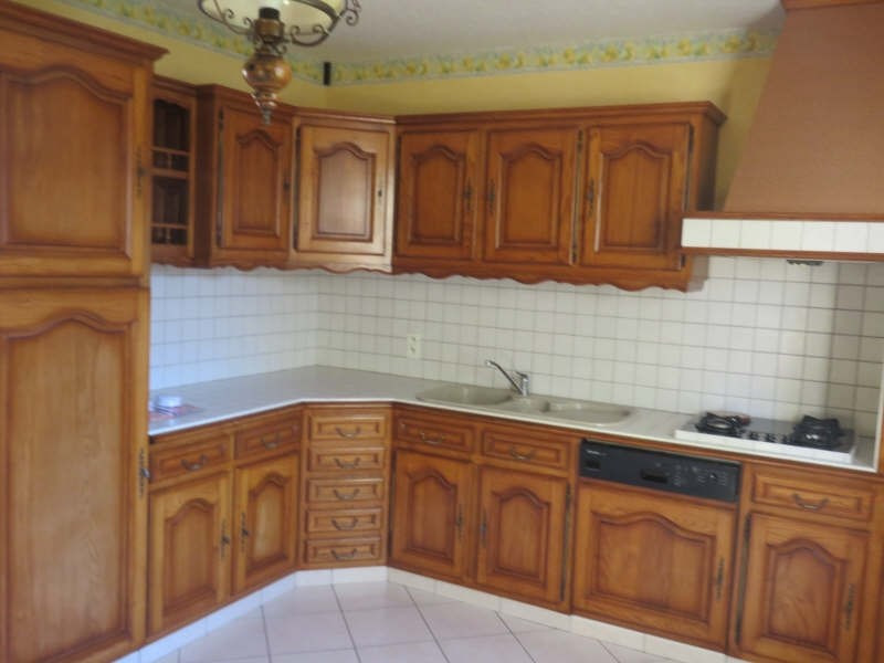 Vente maison / villa D'alencon 309 500€ - Photo 3
