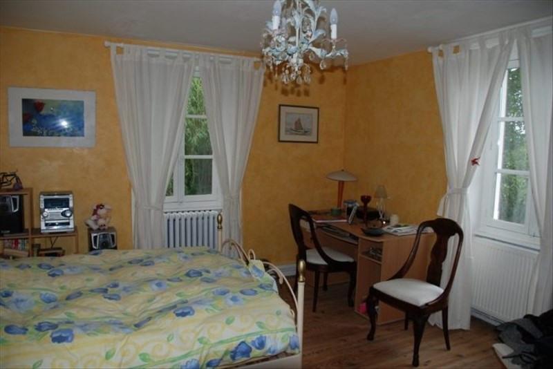 Vente maison / villa Les abrets 367000€ - Photo 9