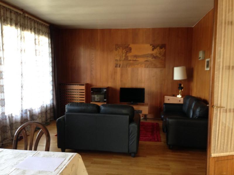 Vendita casa Montreuil 435000€ - Fotografia 11