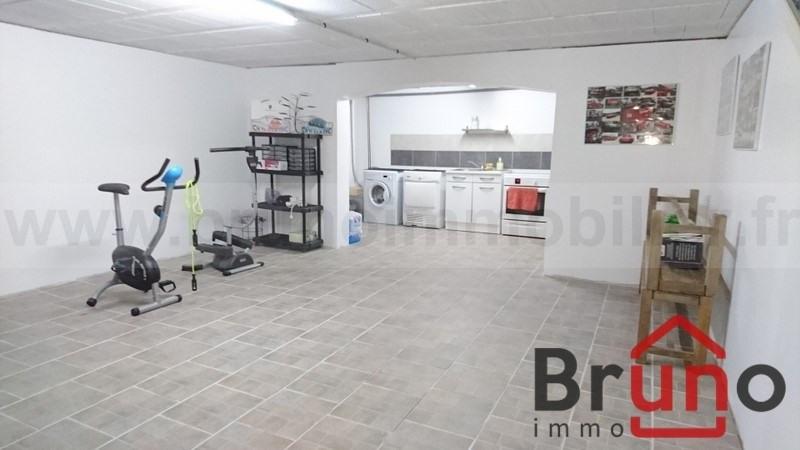 Verkoop  huis Machy 262500€ - Foto 14