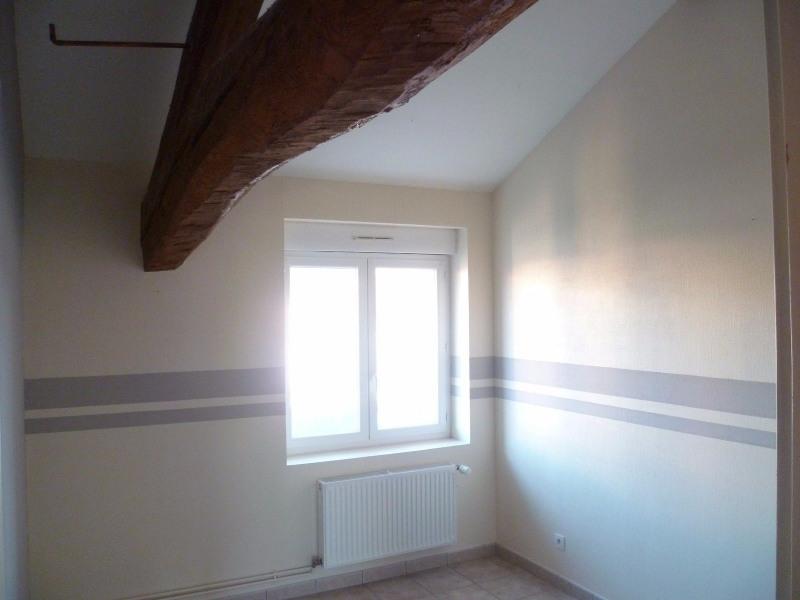 Vente appartement St laurent de chamousset 150000€ - Photo 7