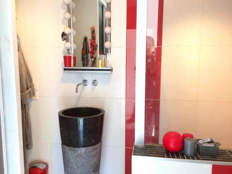Sale house / villa Olonne sur mer 420000€ - Picture 8
