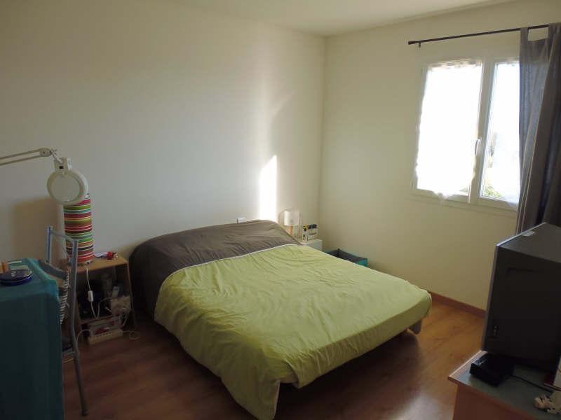 Venta  casa Nouaille maupertuis 263000€ - Fotografía 6