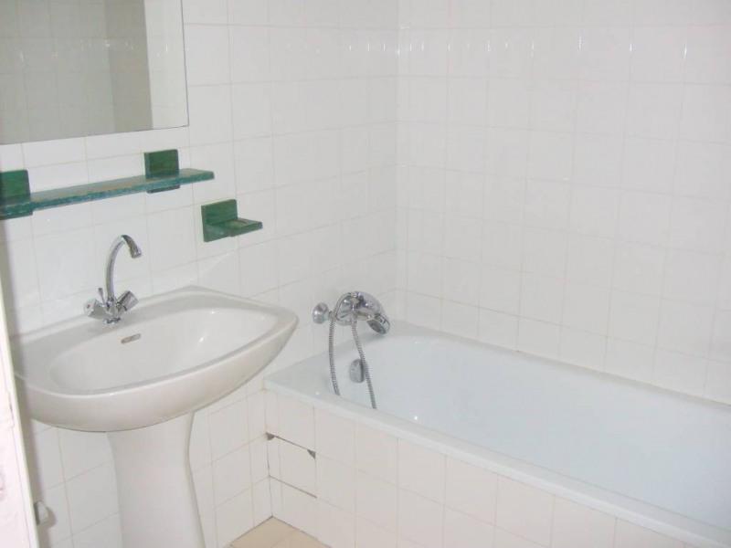 Rental apartment Avignon 596€ CC - Picture 4