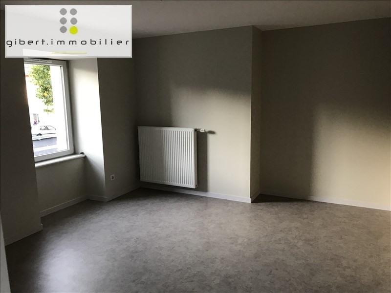 Rental house / villa Borne 801,75€ +CH - Picture 4
