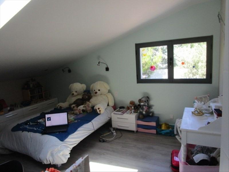 Sale house / villa Carcassonne 468000€ - Picture 8