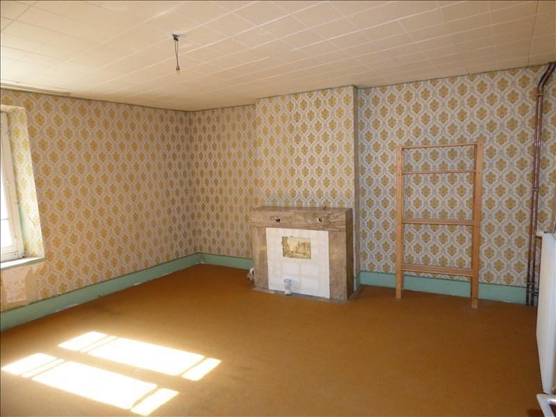 Vente maison / villa Alentours de mazamet 39000€ - Photo 5