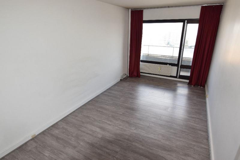 Vente appartement Paris 13ème 779000€ - Photo 5