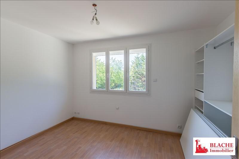 Vente maison / villa Saulce sur rhone 199000€ - Photo 6