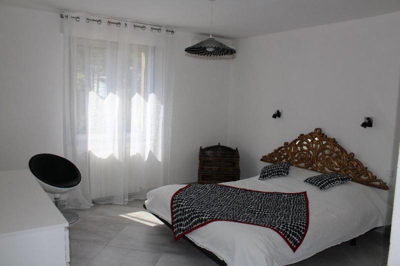 Venta de prestigio  casa Noves 770000€ - Fotografía 8