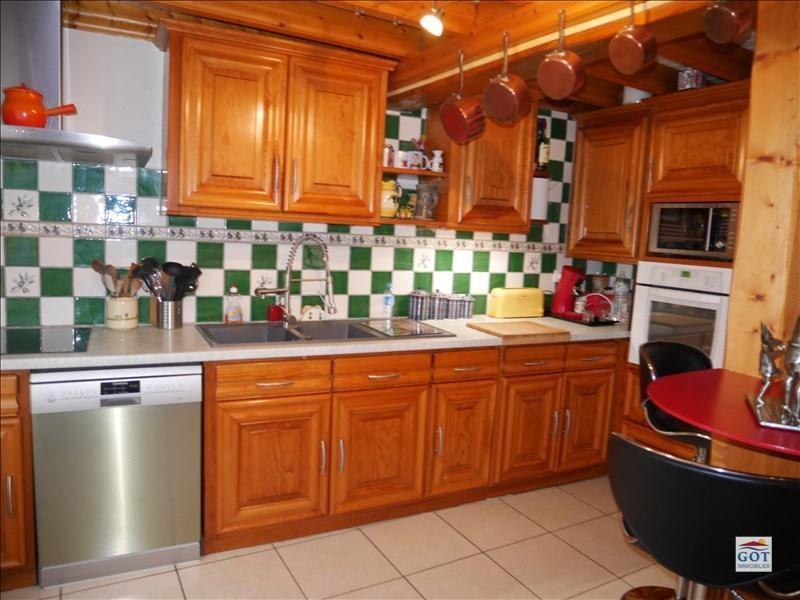 Revenda casa Torreilles 184000€ - Fotografia 2