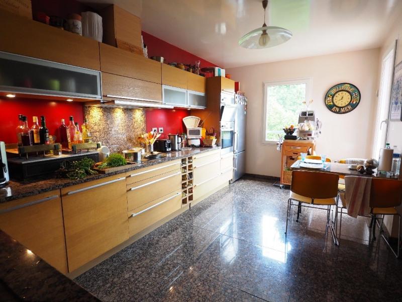 Sale apartment Melun 565000€ - Picture 1