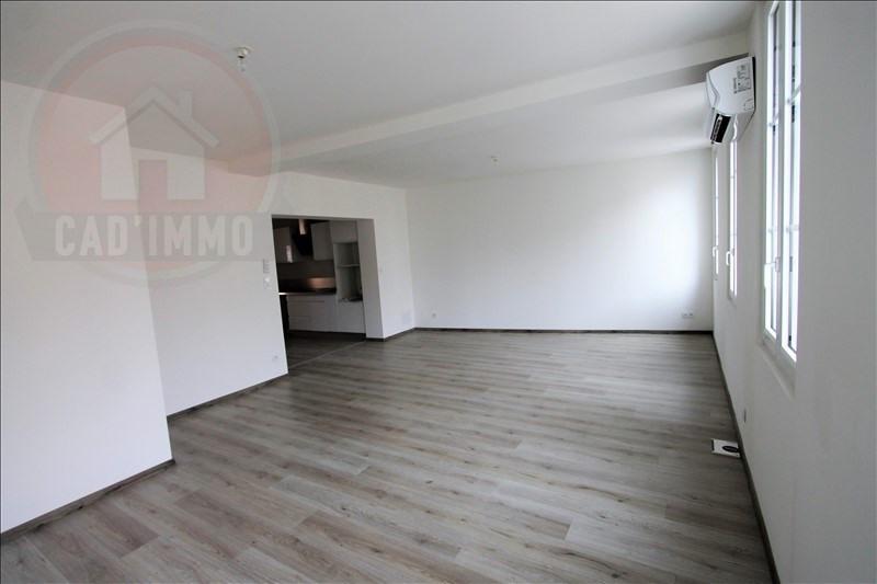 Vente maison / villa Bergerac 222600€ - Photo 6