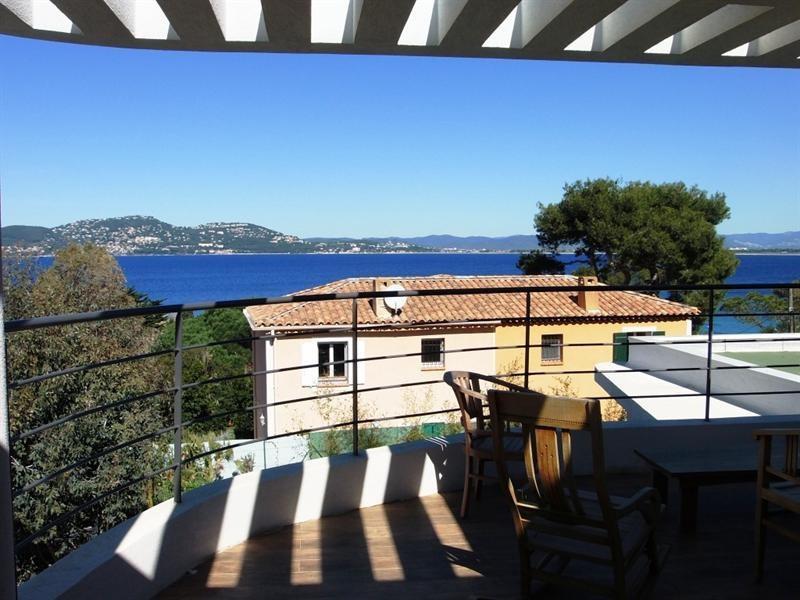 Location vacances maison / villa Giens 3750€ - Photo 5