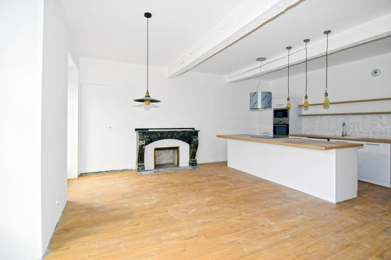 Deluxe sale apartment Toulouse 730000€ - Picture 1