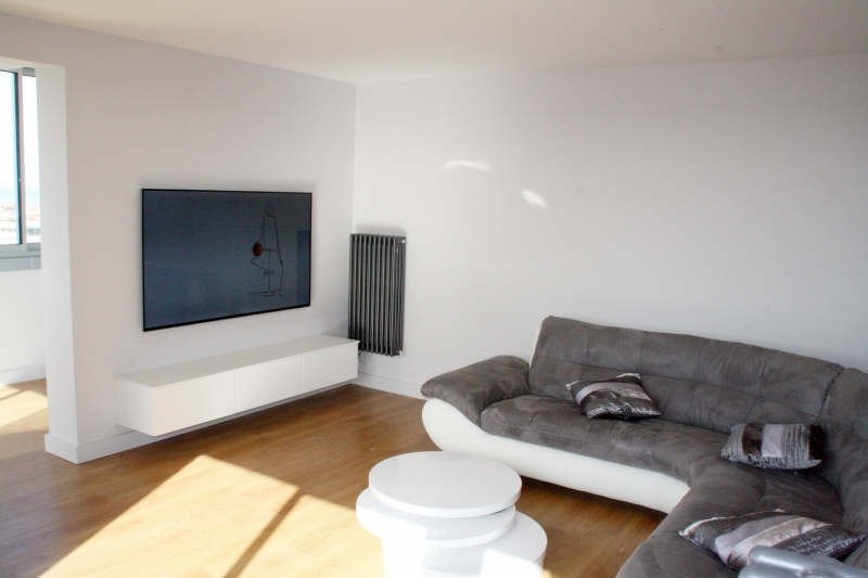 Deluxe sale apartment Biarritz 490 000€ - Picture 5