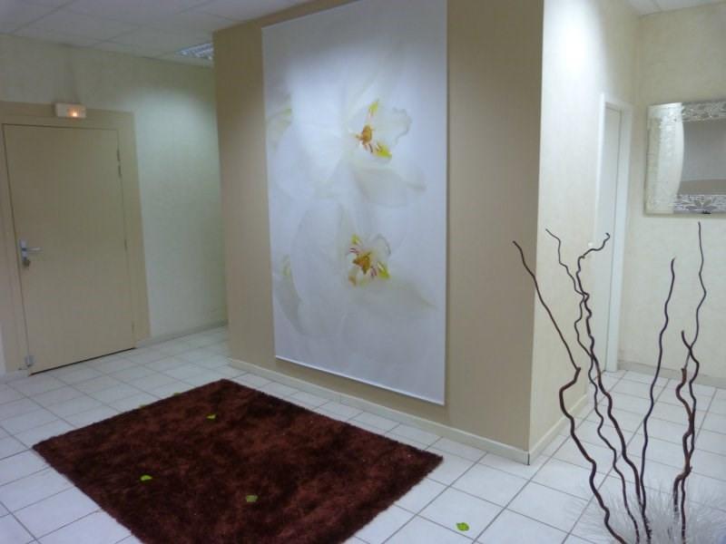 Sale empty room/storage Baie mahault 98000€ - Picture 6