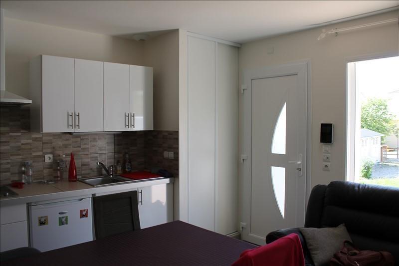 Vente maison / villa Langon 79570€ - Photo 3