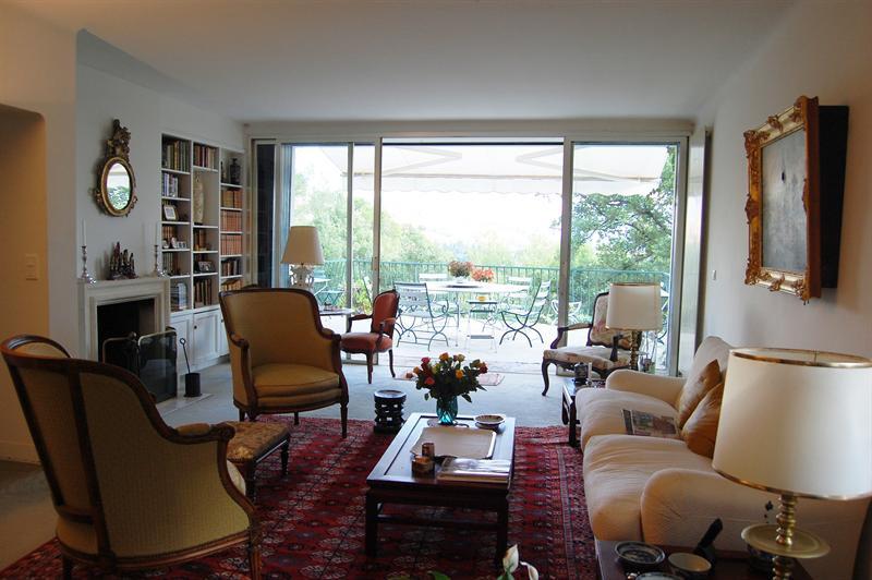 Vente de prestige maison / villa Fayence 945000€ - Photo 11