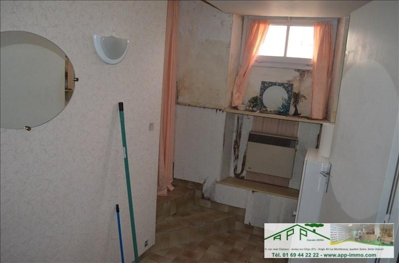 Rental empty room/storage Draveil 600€ HT/HC - Picture 5