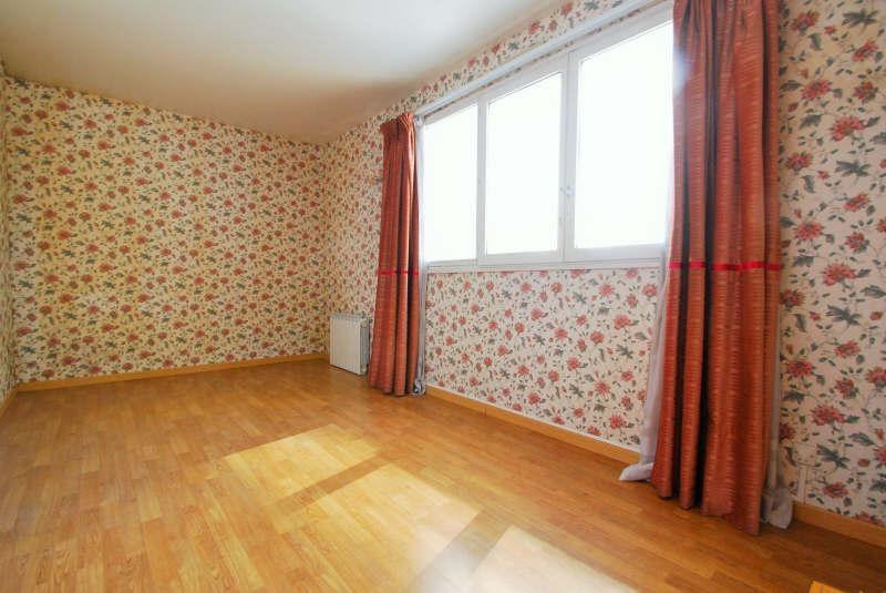 Sale apartment Bezons 239000€ - Picture 6