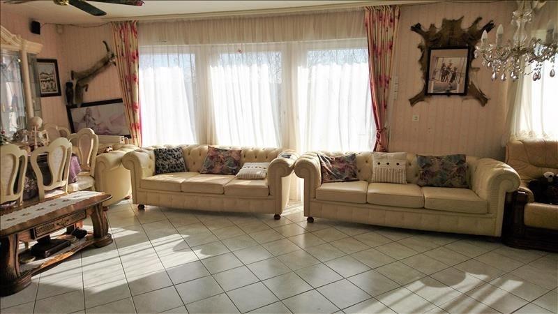 Vente maison / villa La ferte sous jouarre 323000€ - Photo 4