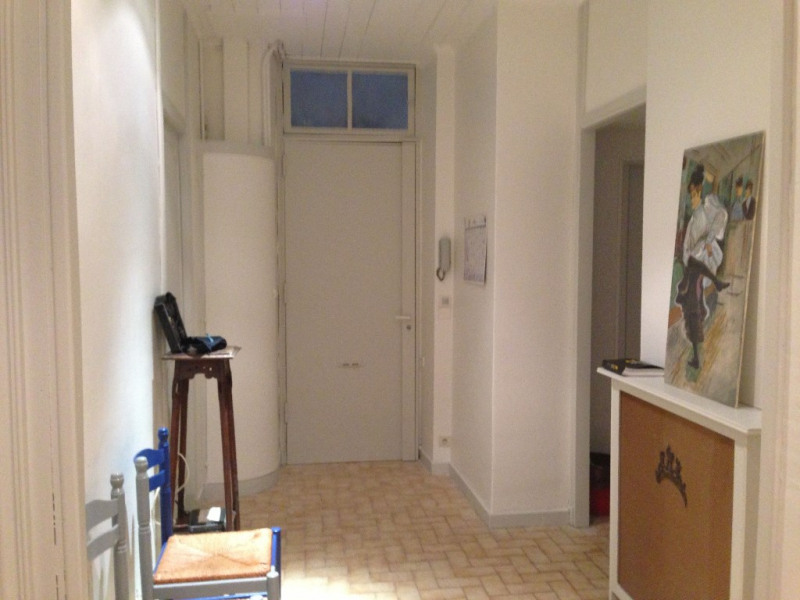 Investment property apartment Nice 340 000€ - Picture 3