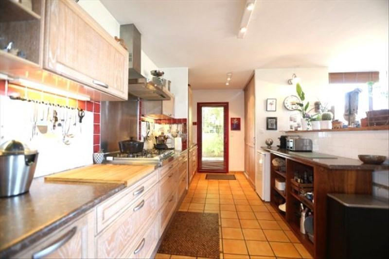 Vente de prestige maison / villa Ciboure 1096000€ - Photo 7
