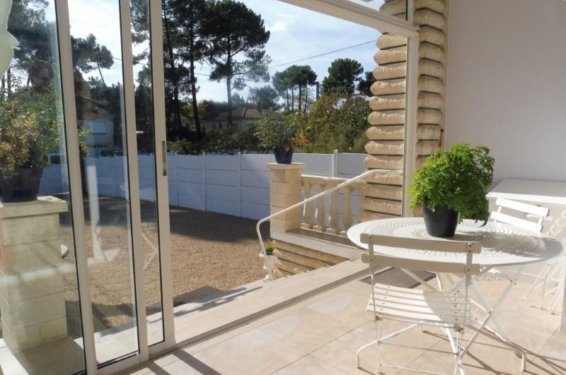 Sale house / villa St georges de didonne 418700€ - Picture 2