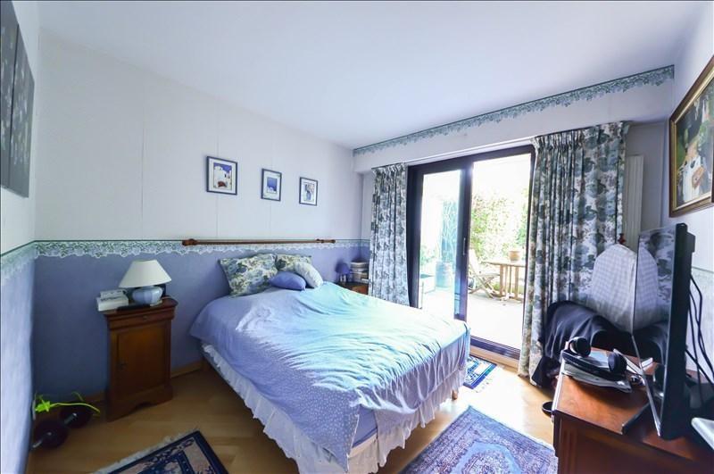 Vente de prestige appartement Suresnes 1150000€ - Photo 8