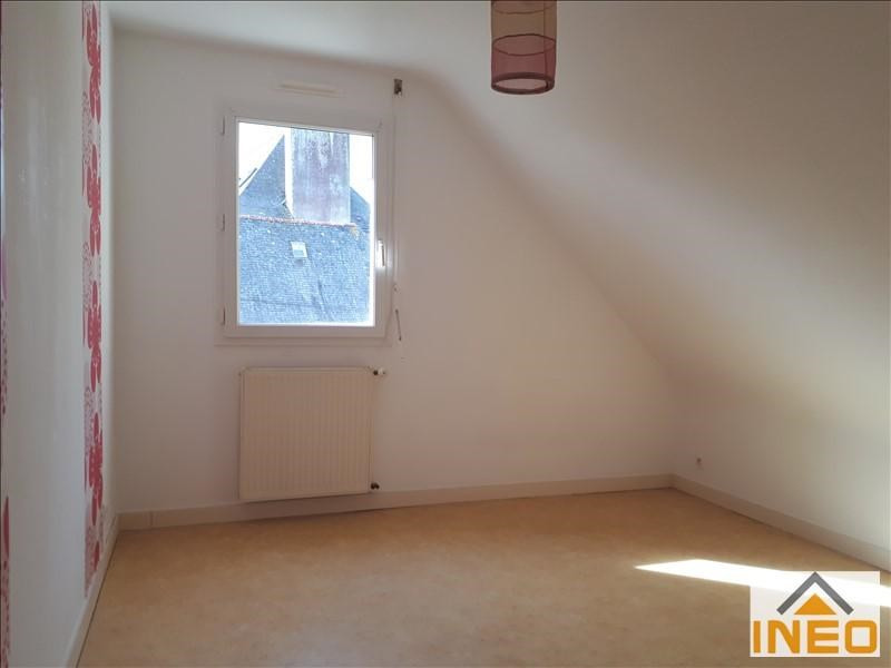 Location maison / villa St medard sur ille 715€ CC - Photo 7