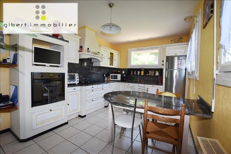 Sale house / villa Ceyssac 210000€ - Picture 5
