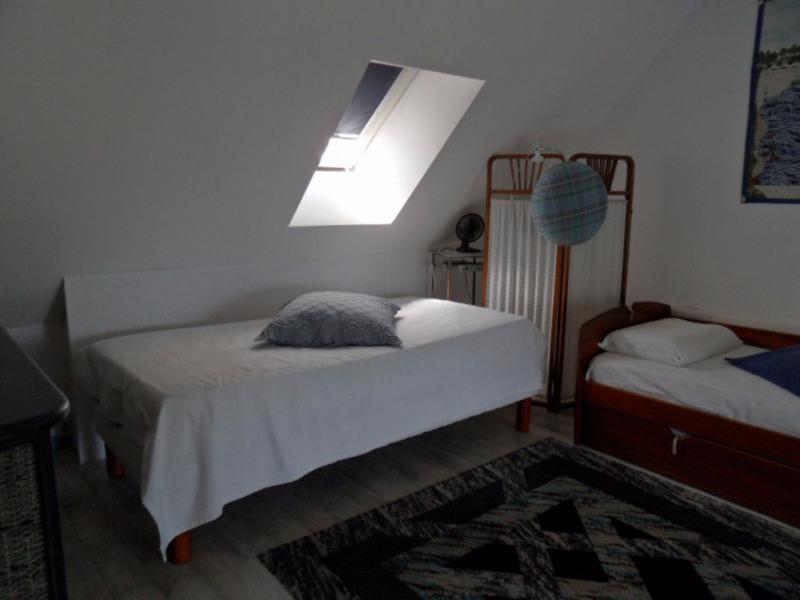 Vente appartement Locmariaquer 188315€ - Photo 5