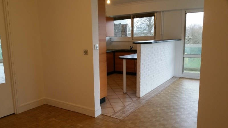 Sale apartment Chantilly 375 000€ - Picture 3