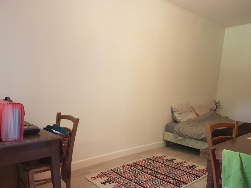 Rental apartment Le plessis-trévise 605€ CC - Picture 4