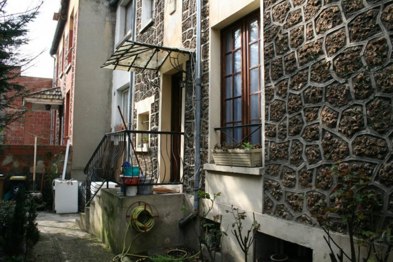 Vente maison / villa Colombes 255000€ - Photo 2