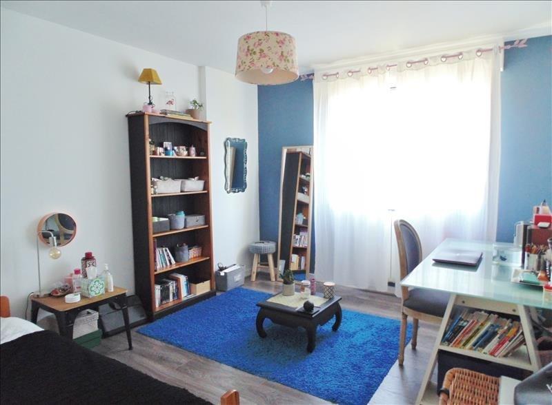Sale house / villa St nazaire 364000€ - Picture 10