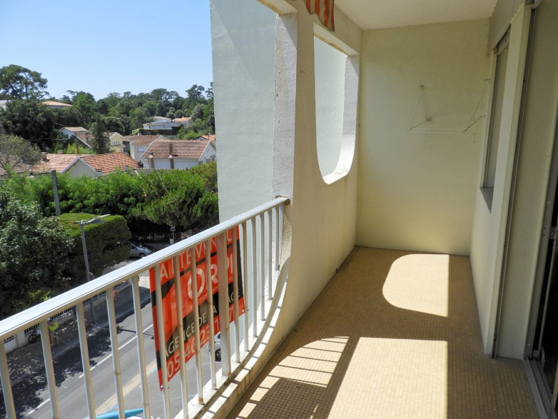 Vente appartement Saint palais sur mer 119 840€ - Photo 2