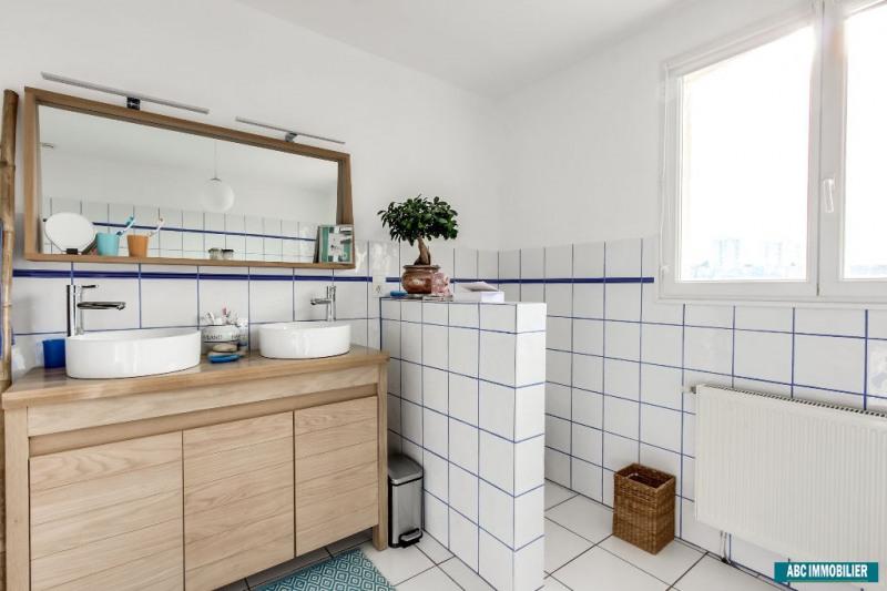 Vente maison / villa Limoges 217300€ - Photo 11